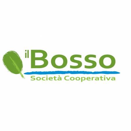 IL BOSSO Società Cooperativa PAOLO SETTA