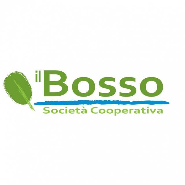 IL BOSSO Società Cooperativa