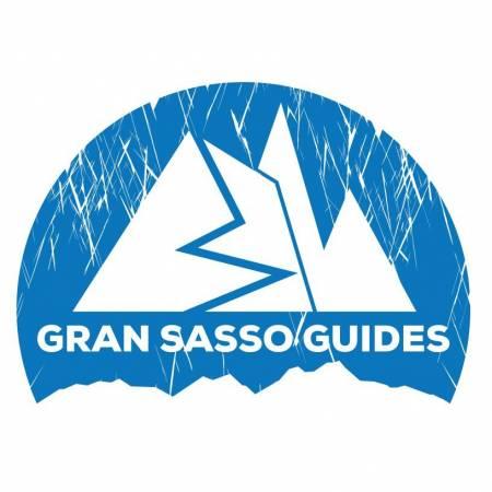 ASD GRAN SASSO GUIDES ANDREA LOLLI