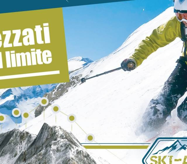 SKIALP RENT SERVICES